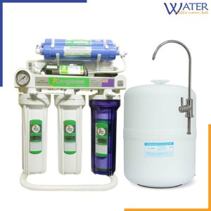 Kangaroo Water Filter Price in BD