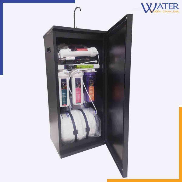 Best Water Purifier in Bangladesh